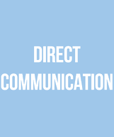 Direct Communication